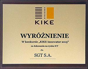 Innowator 2015