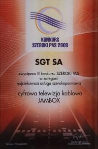 szerokipas2008
