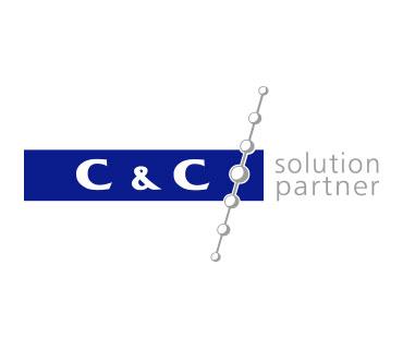 C&C Partners
